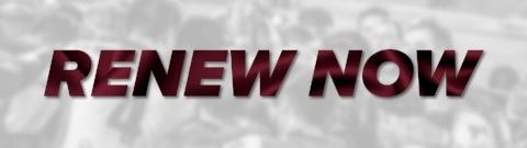 MicroSite-MembershipHeaderRenew (002).jpg