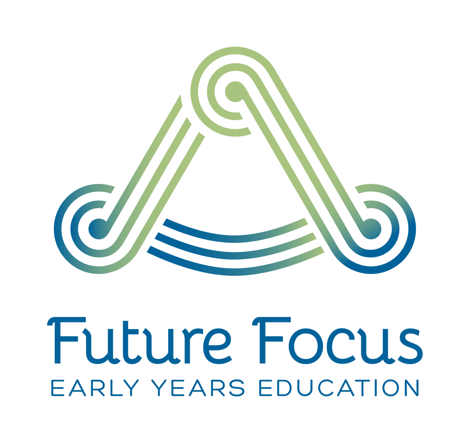 Future Focus | Early Years Education | Papamoa | Childcare