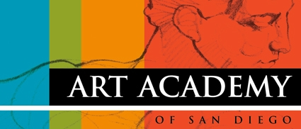 Art Academy of San Diego