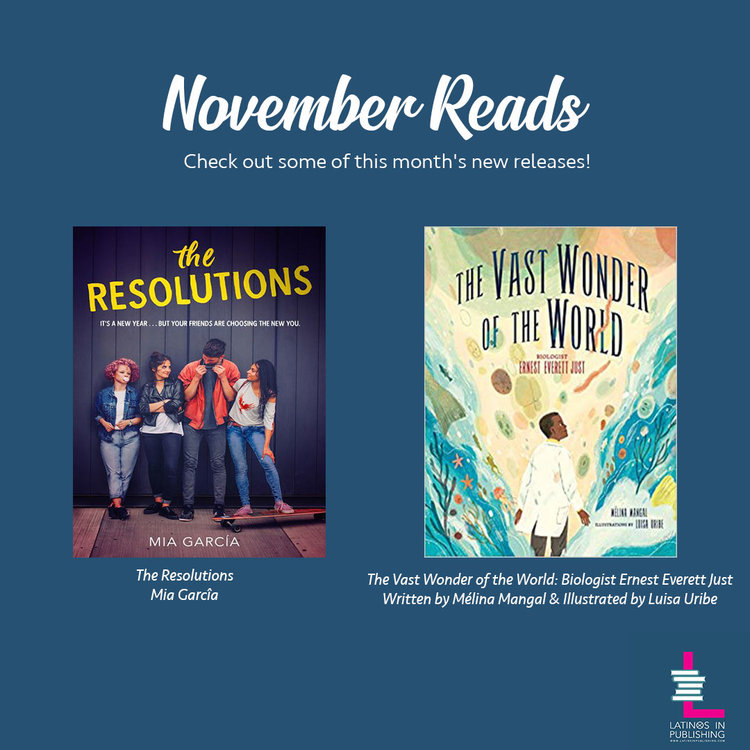 Friendship, Growing Up and Unsung Heroes: November Releases 2018