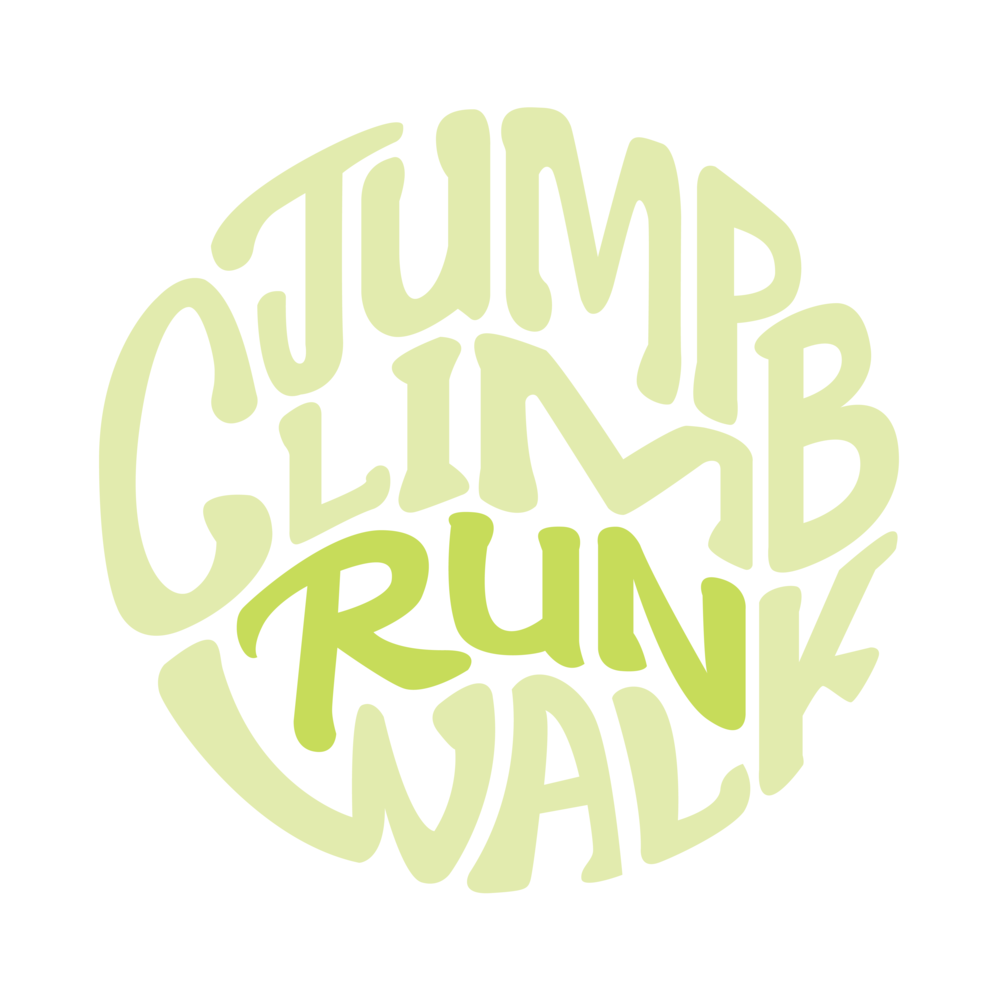 Run Logo white-01.png