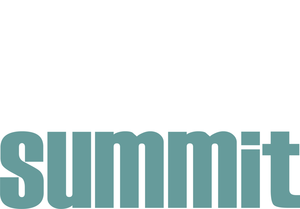 SUMMIT 2.png