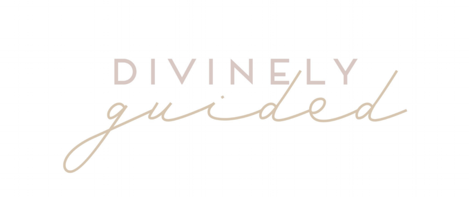 The Divinely Guided