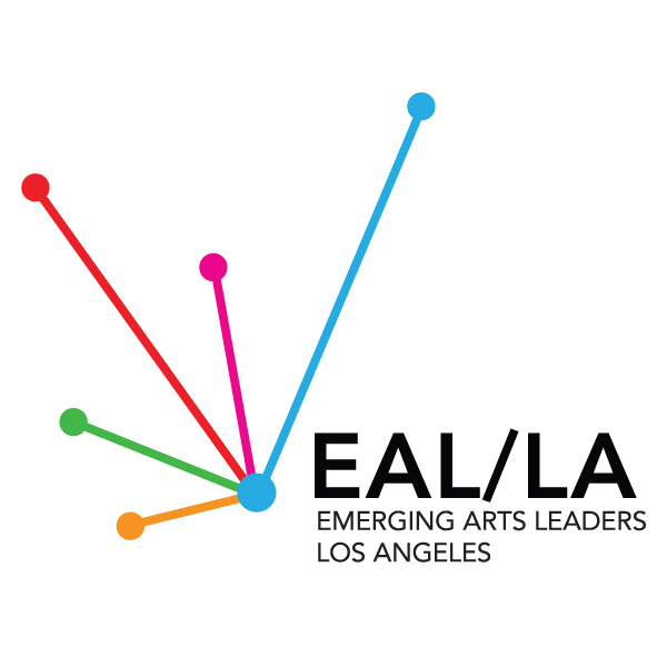 Emerging Arts Leaders Los Angeles