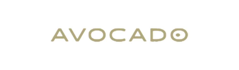 AvocadoMattressLogo.png