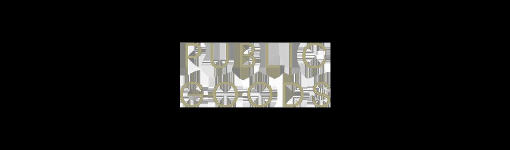 Public Goods.png