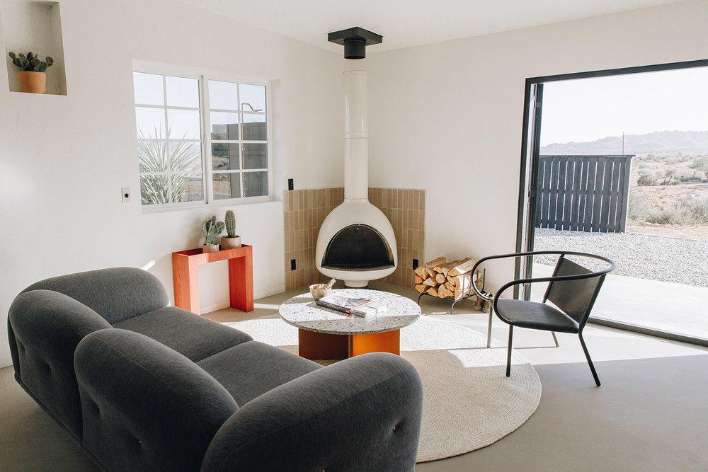 Livingroom-After.jpg