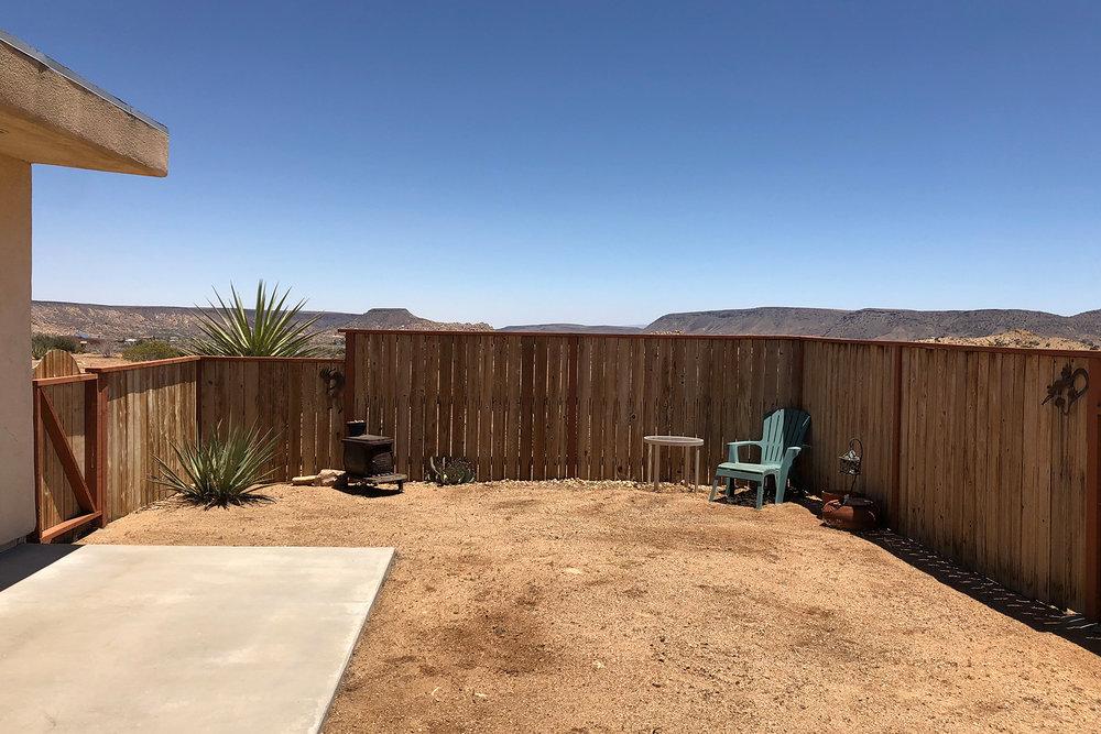 Yard2-Before.jpg