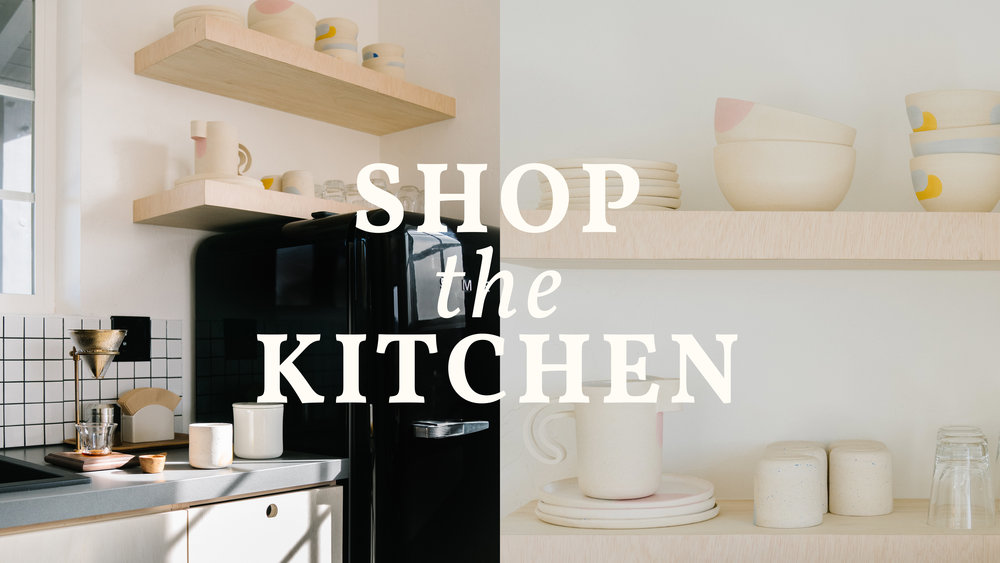 Shop-The-Kitchen.jpg