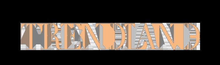Trenland Logo.png