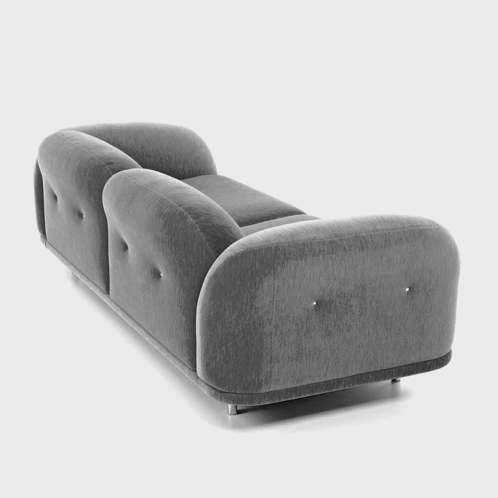 Moooi-Cloud-SOfa.jpg
