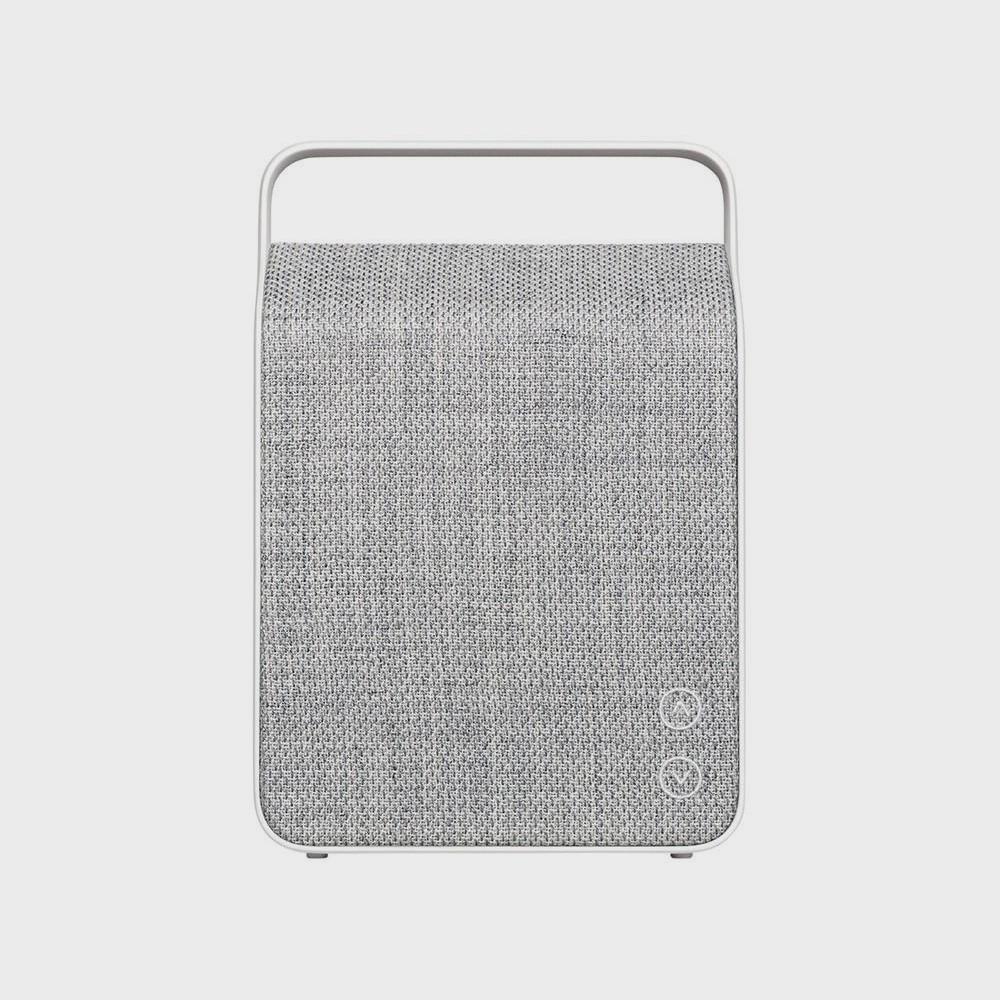 Vifa-Oslo-Speaker.jpg