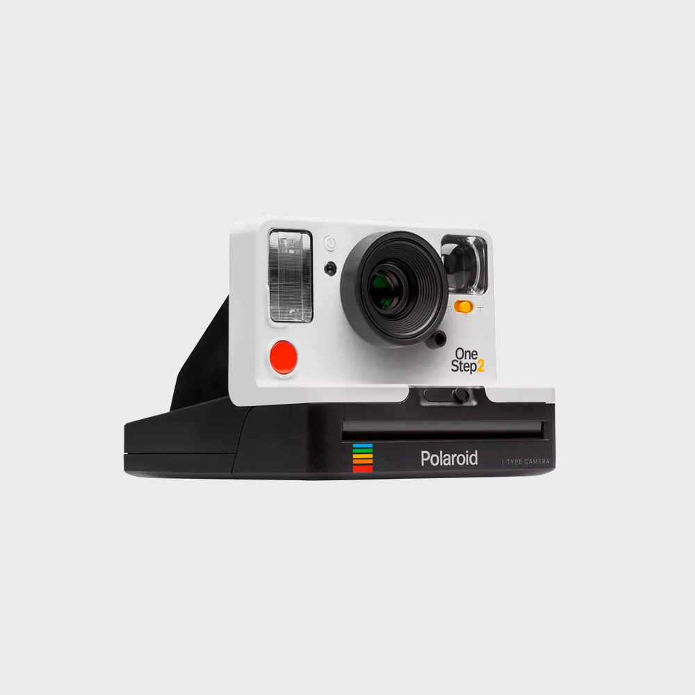 Polaroid-One-Step-Camera.jpg