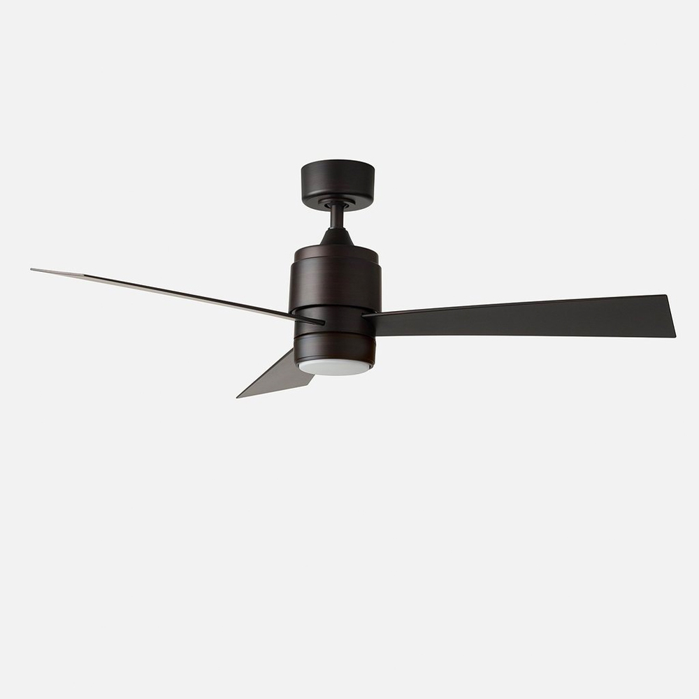 Schoolhouse-Ceiling-Fan.jpg