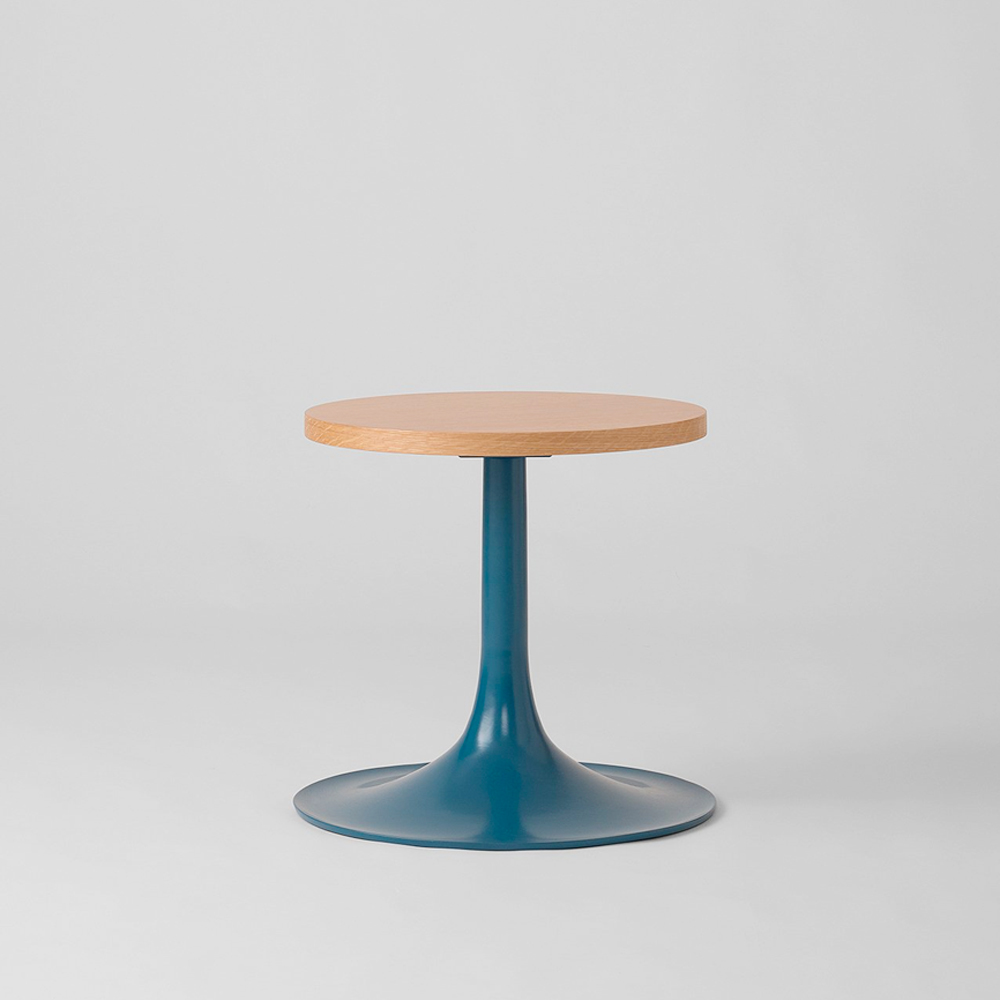 Schoolhouse-Andy-Stool-Blue.jpg