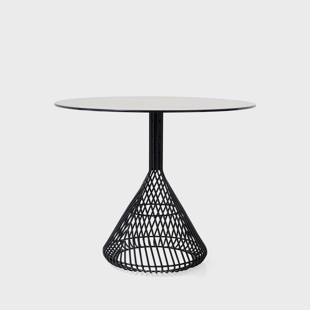 Bend-Goods-Bistro-Table.jpg