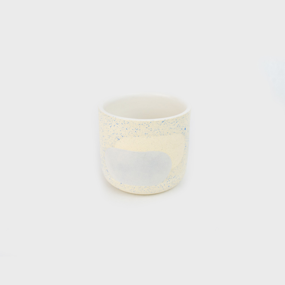Neenineen-Ceramics.jpg