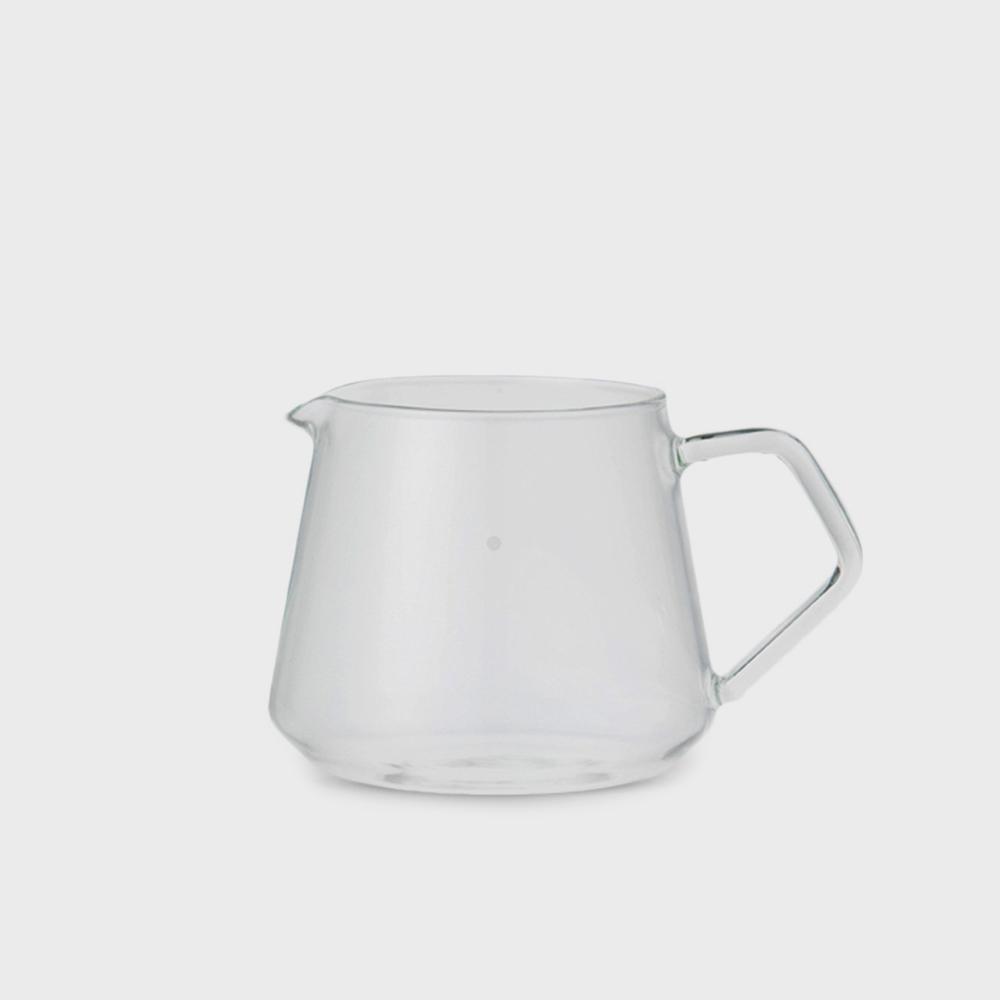 SCS-S02-COFFEE-SERVER.jpg