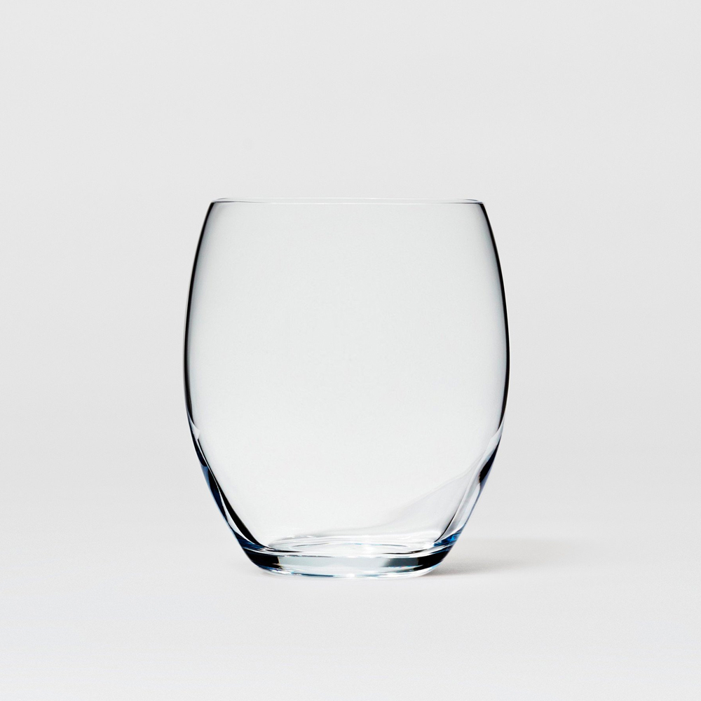 SNOWE-Stemless-Wine.jpg