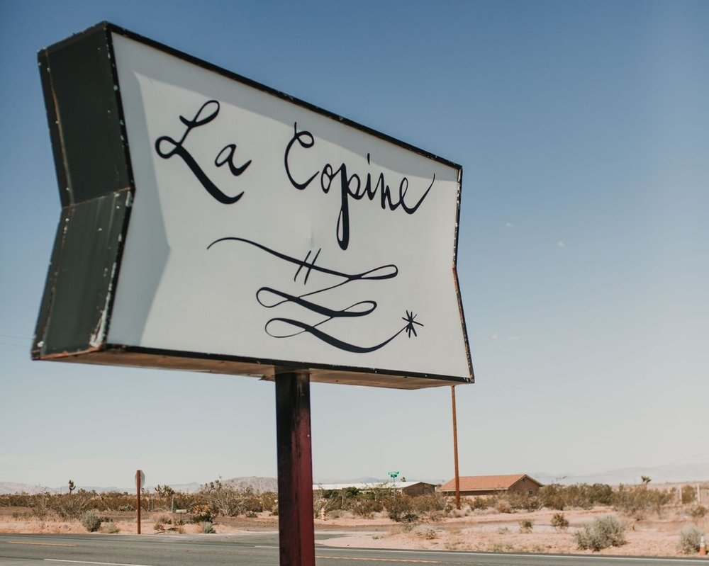 636626125873664066-desert-mag-la-copine-65-of-65-.jpg