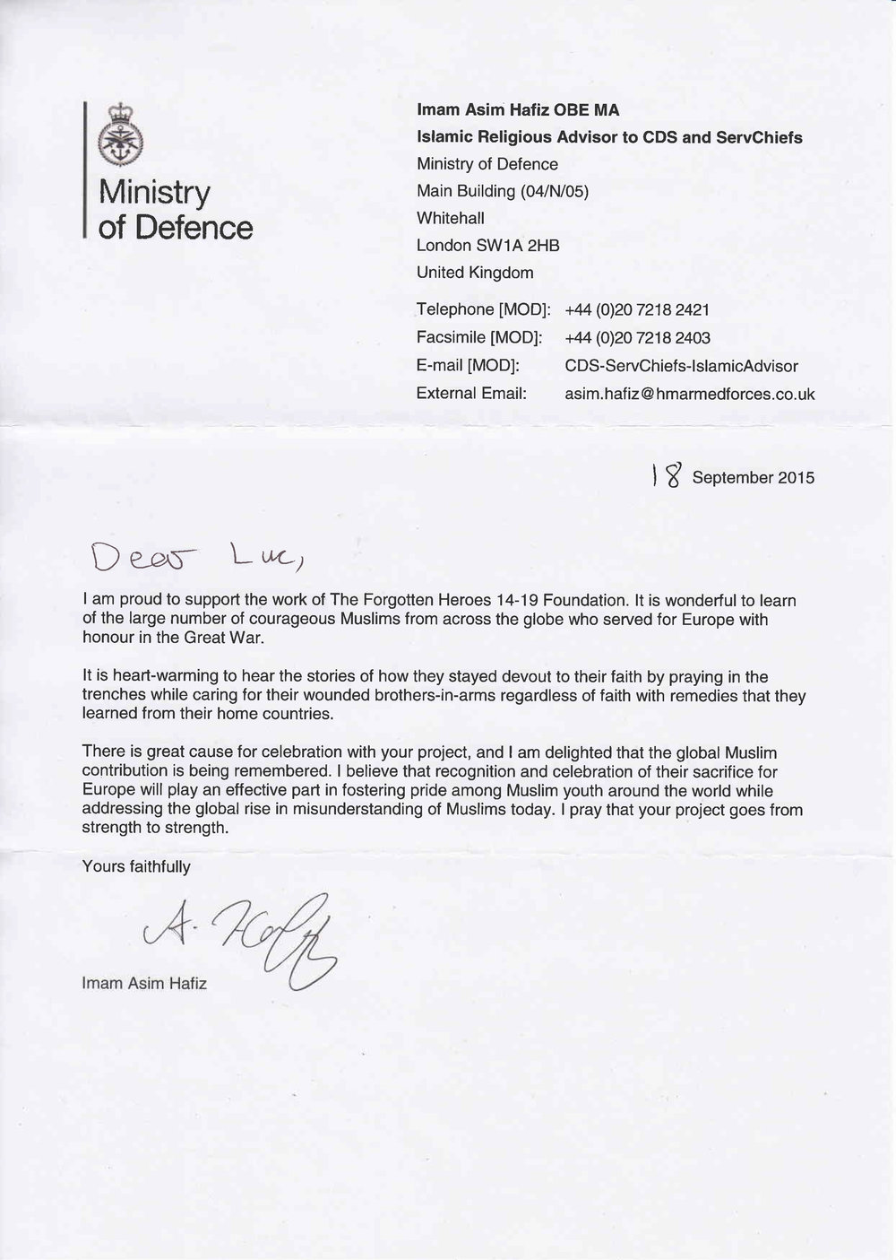 Imam Asim Hafiz OBE MA 400dpi.jpg