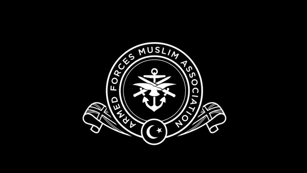"Singularity of Peace was Featured on Armed Forces Muslim Association! - ""MUSLIM EXPERIENCE IN WW1 TRANSCRIBED IN NEW EXHIBIT…"""