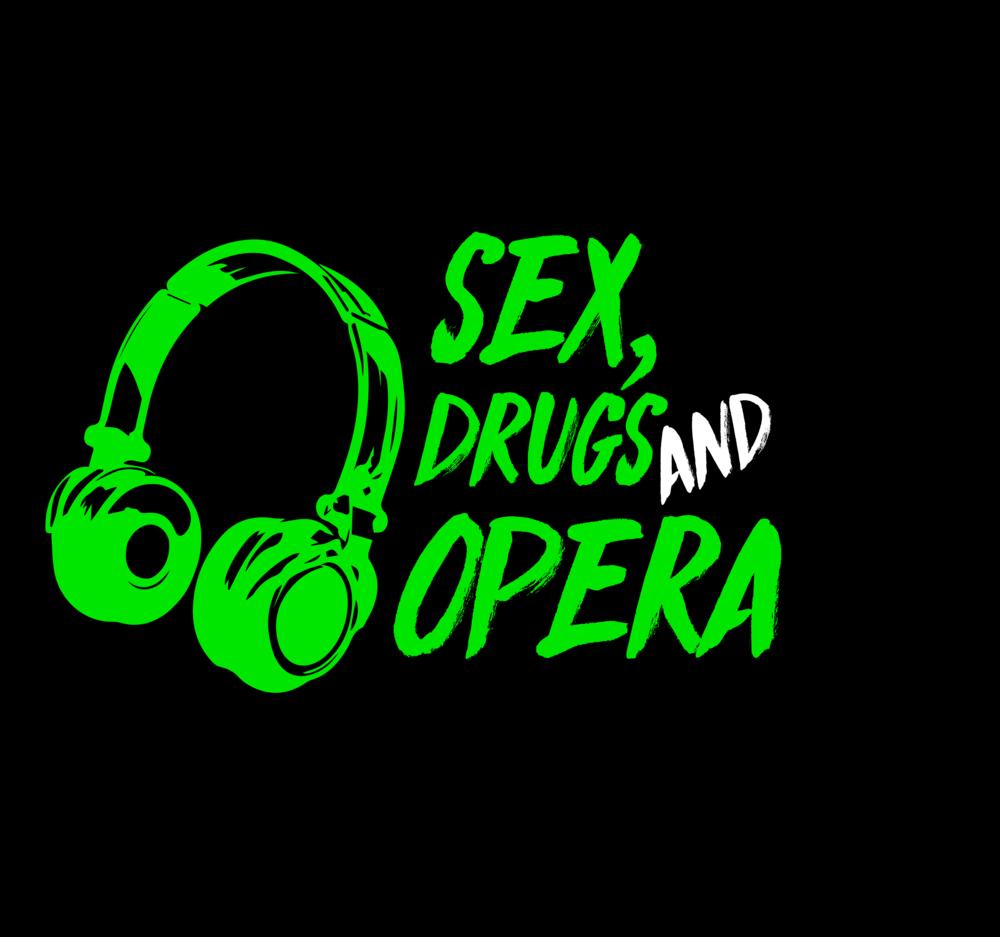 2_opera_logo.png
