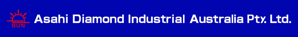 Asahi Diamond Industrial Australia Pty Ltd - Blue Background.jpg