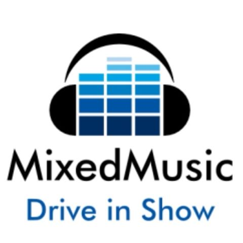 MixedMusic
