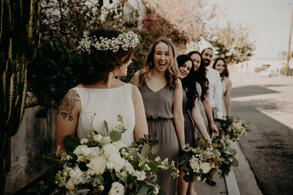 Photo: Love and Elopement Photography
