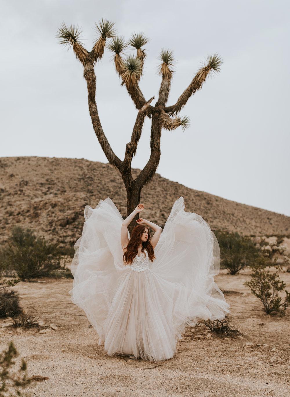 Emilie- Photo by Wild Heart Visuals (Nicole Little)