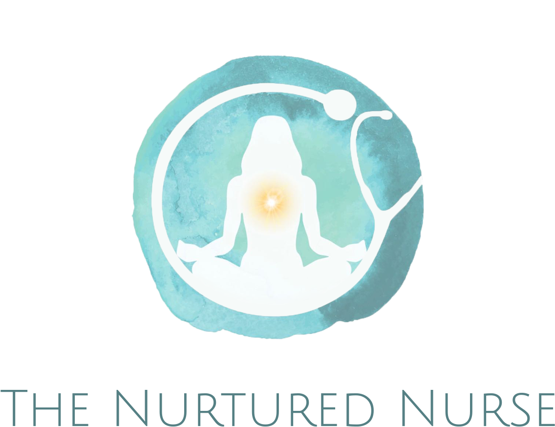 The Nurtured Nurse