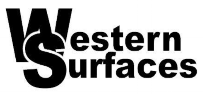 WESTERN SURFACES