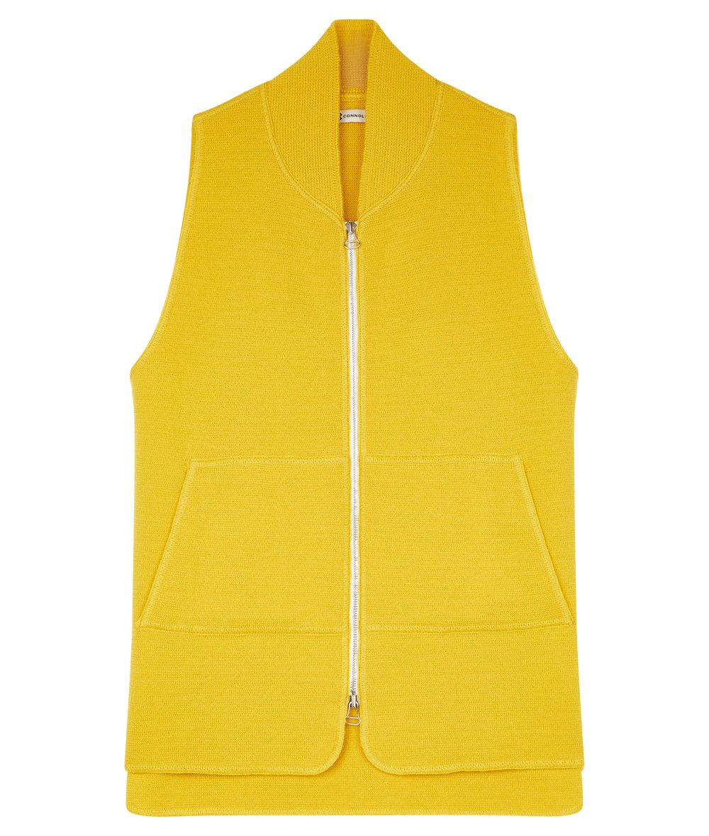 Yellow Car Vest_FFR_1.jpg