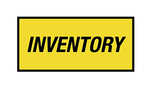 INVENTORY_BUTTON.png