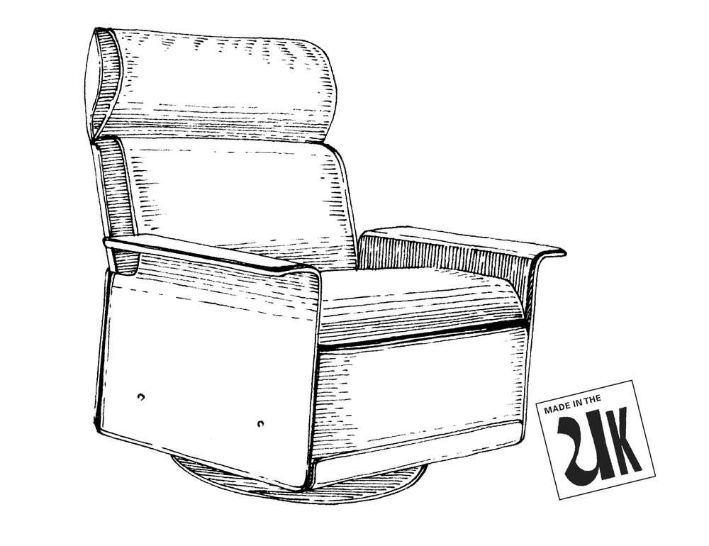 Vitsoe-Header.jpg