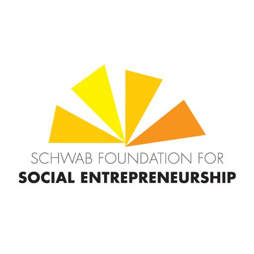 WINNER   Social Enterepreneur of the Year, India - 2016