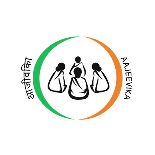 Project Implementing Agency (Empaneled)   Startup Village Enterepreneurship Program