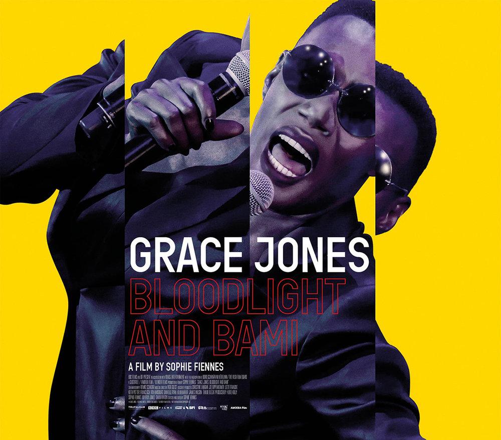 grace-jones-poster.jpg