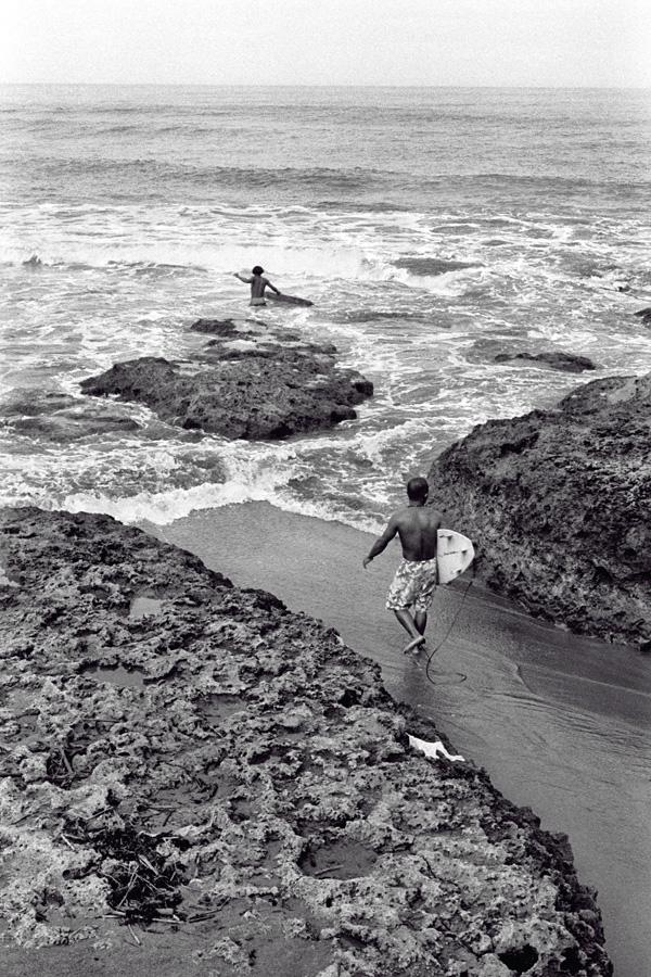 bdi pro surfers 2b.jpg