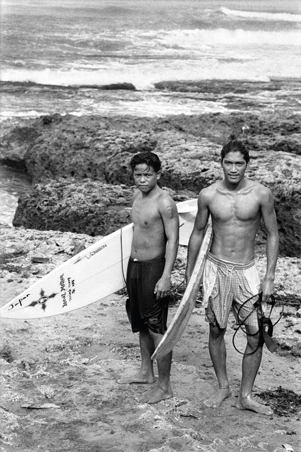 bdi pro surfers 03.jpg