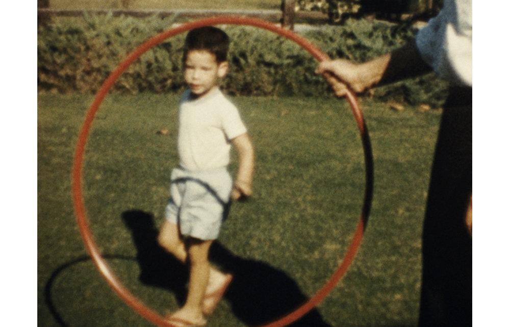Hula Hoop 07.jpg