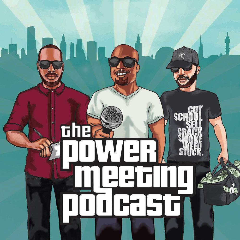 Power meeting podcast_RGB.jpg