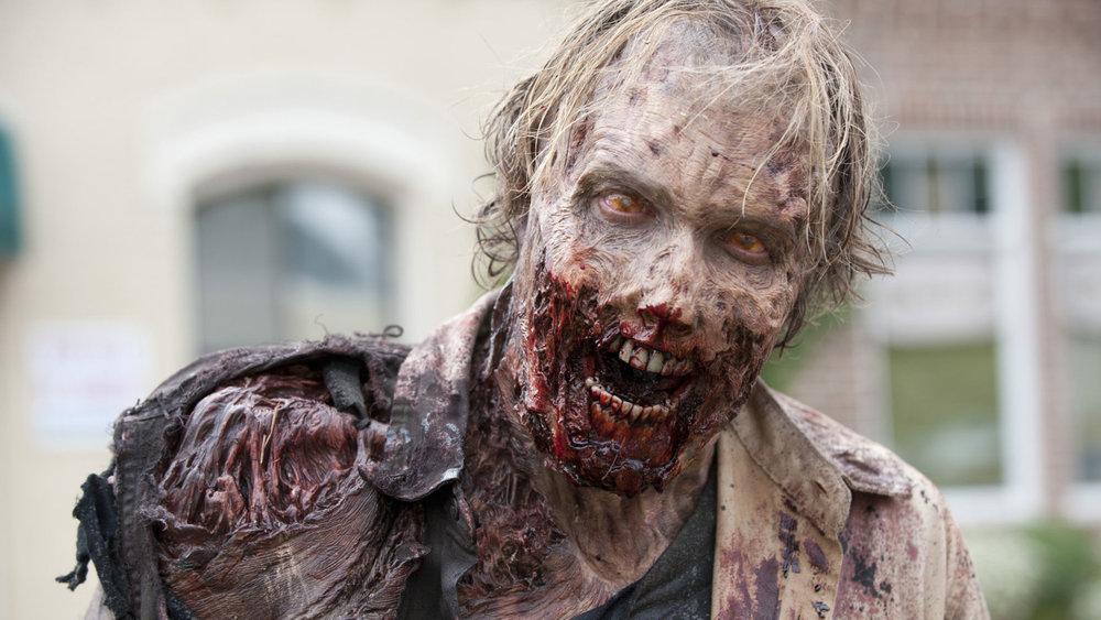 zombie-1000790-1280x0.jpg