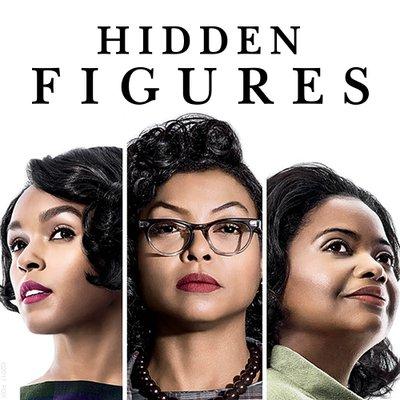 Hidden Figures Cover.jpg
