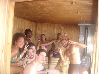 Bastu crew.JPG