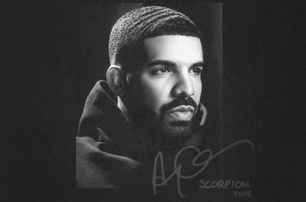Drake-Scorpion-artwork-billboard-1548.jpg