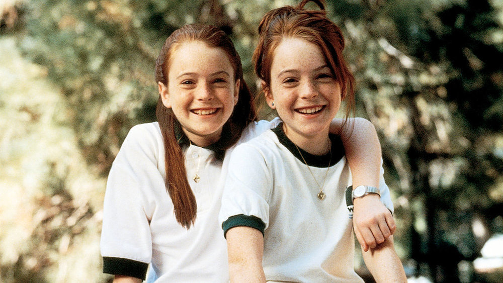 the-parent-trap-1998-1200-1200-675-675-crop-000000.jpg