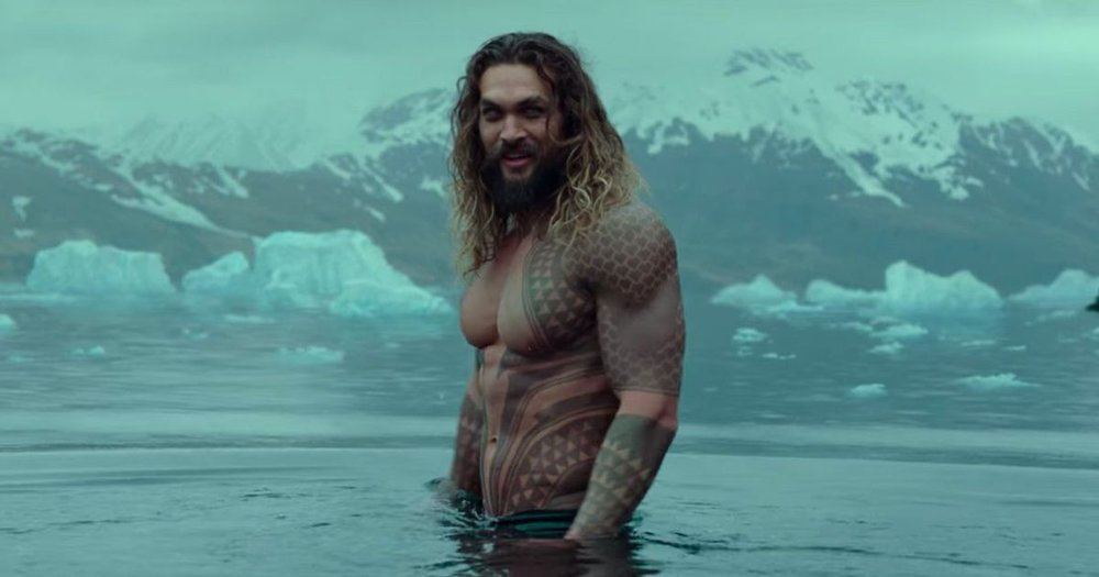 jason-momoa-reveals-how-he-ended-up-playing-aquaman.jpg