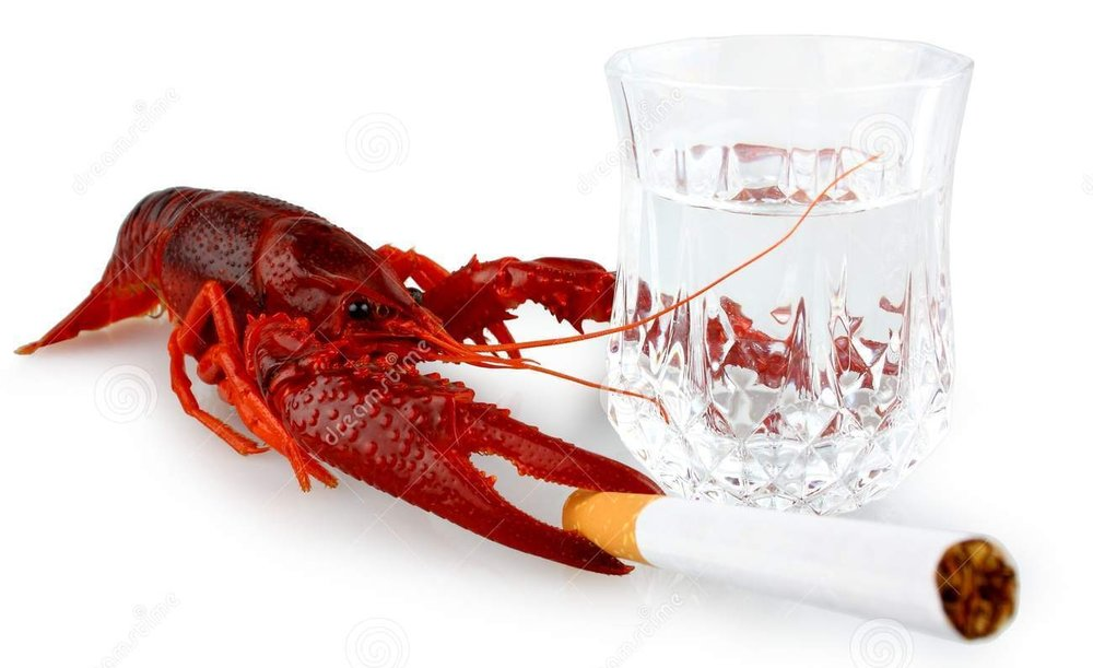 red-crayfish-cigarette-alcohol-health-concept-isolated-30605574.jpg